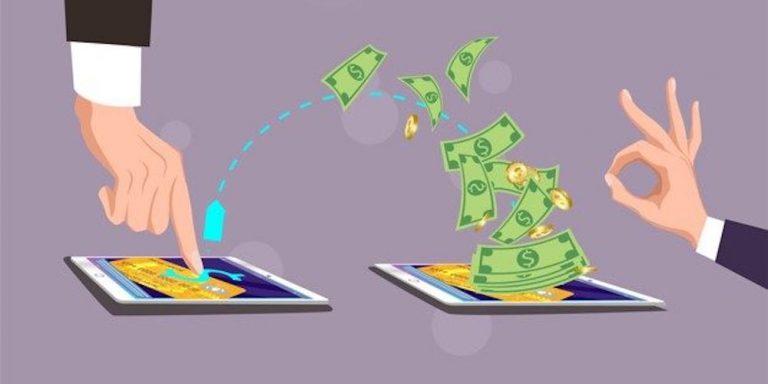 Cara Pelajar Mendapatkan Uang Tambahan | Droidly