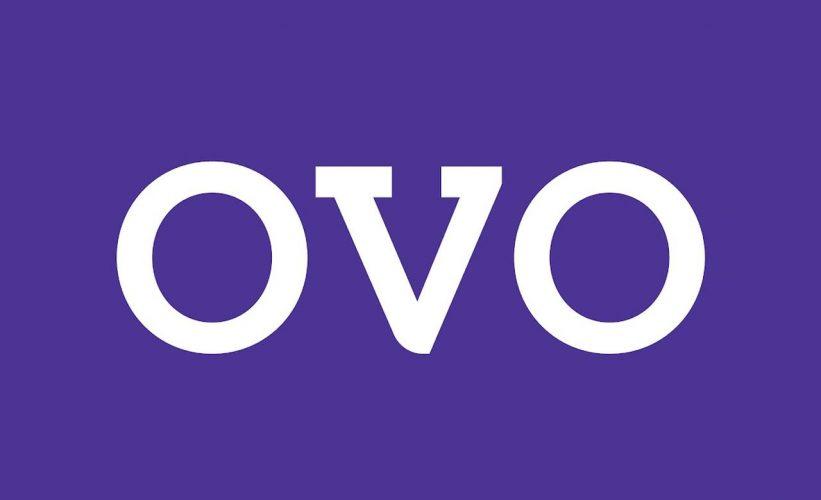 Kelebihan dan Kekurangan Aplikasi OVO