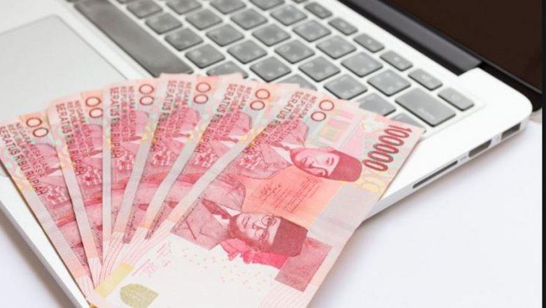 7 Aplikasi Penghasil Uang Terbukti Membayar 2021   Droidly